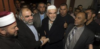 activists-advocate-release-palestinian-leader-raed-salah-istanbul