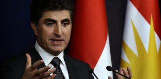 secessionist-iraqi-kurdistan-leaders-defy-supreme-courts-ruling-reasons-consequences