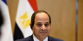 egypts-sisi-warns-escalation