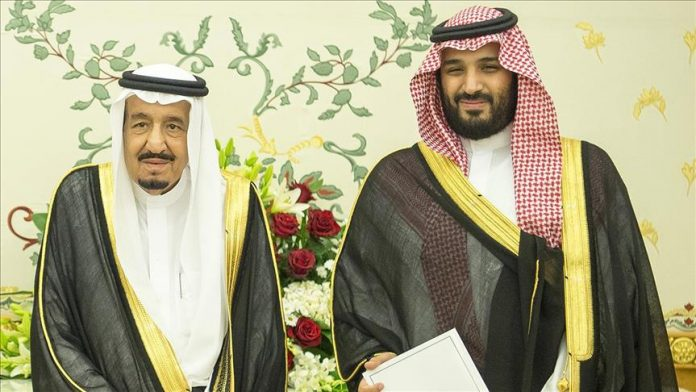 saudi-arabia-arrests-princes-ministers-corruption