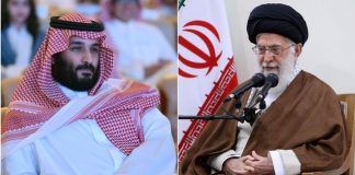 saudi-crown-prince-salman-calls-irans-khamenei-new-hitler-middle-east