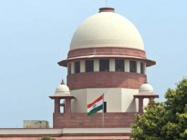 Supreme Court Collegium and RM Lodha