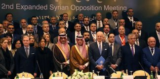 syrian-opposition-meeting-opens-saudi-capital