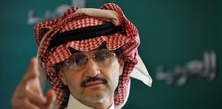 us-private-security-firm-hired-torture-saudi-billionaires-princes-including-bin-talal-report