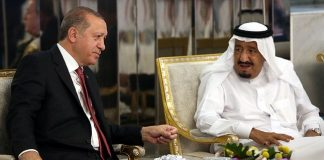 erdogan-saudi-king-salman-discuss-syrian-crisis-regional-issues-phone-call