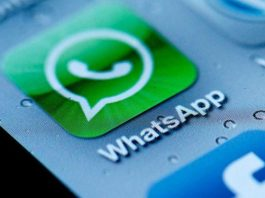 whatsapp-app-crashes-causing-brief-worldwide-outage