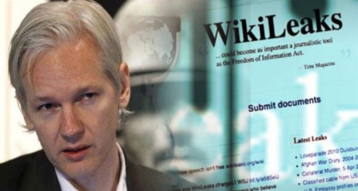 cia-mossad-created-isis-says-julian-assange-wikileaks-releases-500k-us-cables