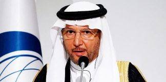 oic-calls-urgent-action-save-remaining-islamic-cultural-heritage