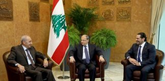 hariri-says-syrian-regime-wants-killed