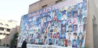pakistan-remembers-army-public-school-massacre