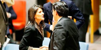 us-will-taking-names-un-vote-jerusalem-haley