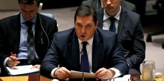 russia-ready-become-mediator-israeli-palestinian-peace-process-russian-envoy-un
