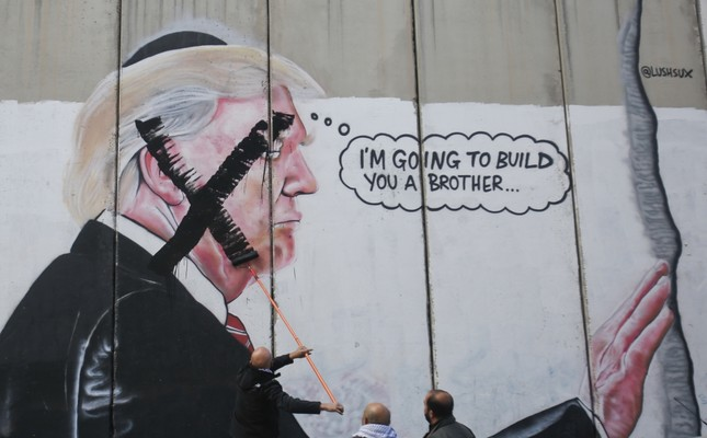 trump-creates-greater-insecurity-israelis