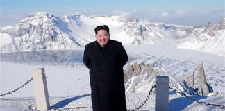 n-koreas-kim-vows-turn-country-worlds-strongest-nuclear-power