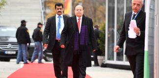 yemens-president-hadi-support-every-party-facing-iran-backed-houthis