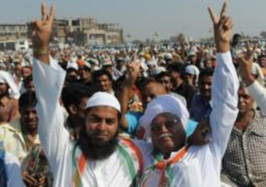 three-muslim-candidates-make-gujarat-assembly