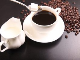 ways-coffee-can-give-good-health-longer-life