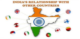 revamping-diplomatic-apparatus-india