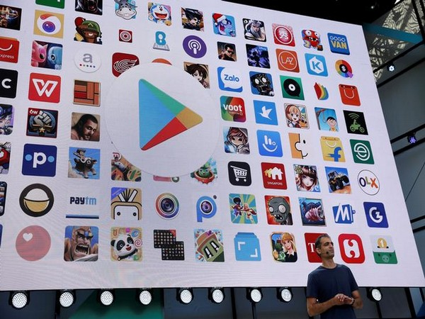 google-play-offers-heavy-discounts-ahead-christmas
