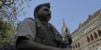 malegaon-blast-court-frame-charges-accused