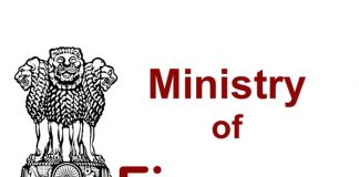 nps-conference-provide-forum-central-government-ministries-held-delhi