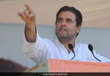 gujarat-results-raise-questions-modis-credibility-rahul