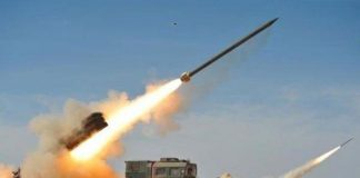 yemens-houthis-report-missile-launched-towards-uae