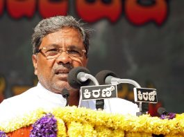 bjp-taken-hinduism-lease-asks-cm-siddaramaiah