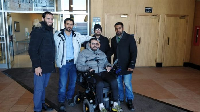 canadians-rally-support-quebec-mosque-attack-hero