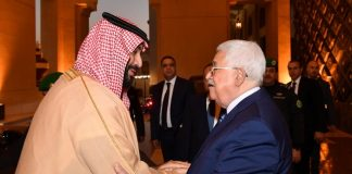 saudi-crown-prince-salman-threatens-abbas-ouster-not-cooperate-report