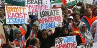 prominent-south-african-university-boycotts-israeli-regime