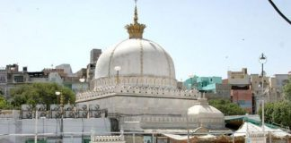 tension-ajmer-hindutva-group-targets-sufi-shrine