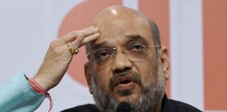 gujarat-election-result-amit-shah-says-bjp-victory-2019-now-certain