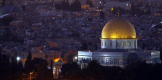 jerusalem-key-to-peace-and-war-al-aqsa-preacher