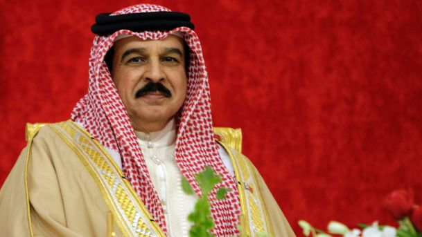 bahrain-warns-challenging-us-side-issues