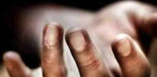 mp-man-rapes-4-yr-old-girl-crushes-head-stone-hide-identity