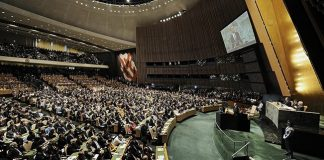 palestine-call-emergency-un-meeting-us-veto