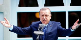 turkey-may-ban-israel-goods-gaza-violence
