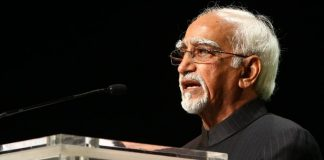 govt-must-implement-basic-principles-constitution-hamid-ansari