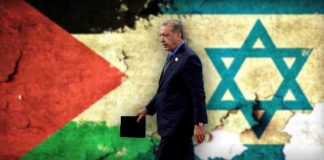 turkey-seeks-interests-trumps-jerusalem-move