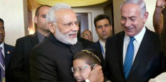 israel-toxic-friend-india
