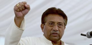 musharraf-urges-pakistan-back-uae-saudi-arabia-qatar