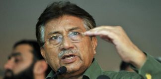 musharraf-says-open-forming-alliance-jud-let