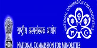 minorities-commission-study-minority-status-hindus-eight-states