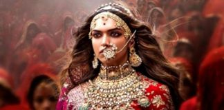 ram-puniyani-rampage-around-film-padmavati-power-historical-fiction
