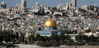 trump-recognize-jerusalem-israels-capital-next-week-senior-us-official-says