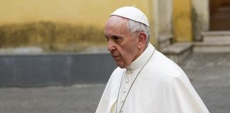 popes-failure-say-rohingya-myanmar-disappoints