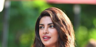 offered-rakesh-sharma-biopic-priyanka-chopra
