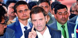 rahul-gandhi-visit-karnataka-temples-offer-prayer-darghas