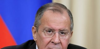russia-warns-israel-against-more-syria-strikes